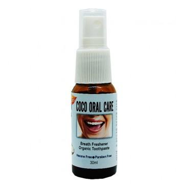 COCO ORAL CARE (30ml)